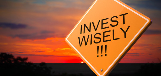 3 Wise Investments for Seniors
