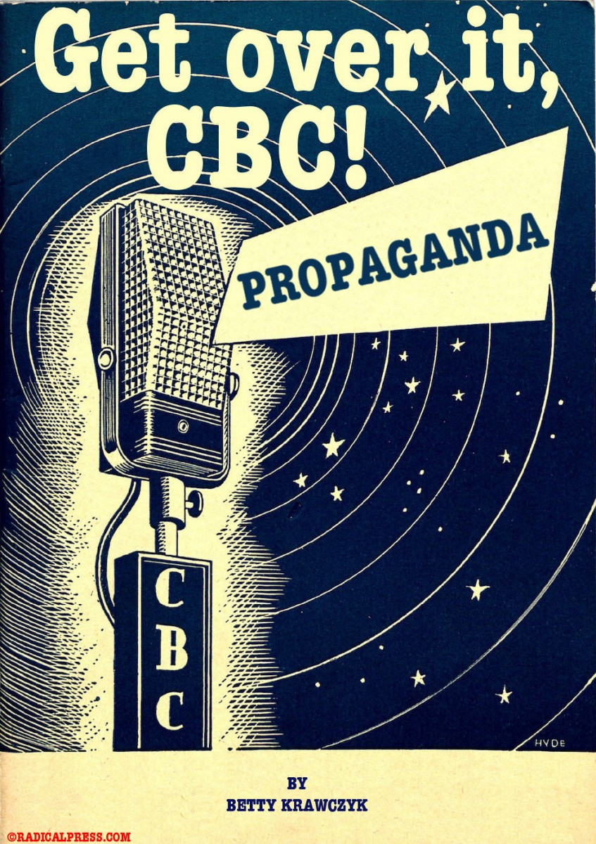 cbcpropagandagraphic-copy