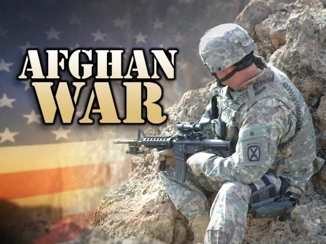 20131018-afghan-war