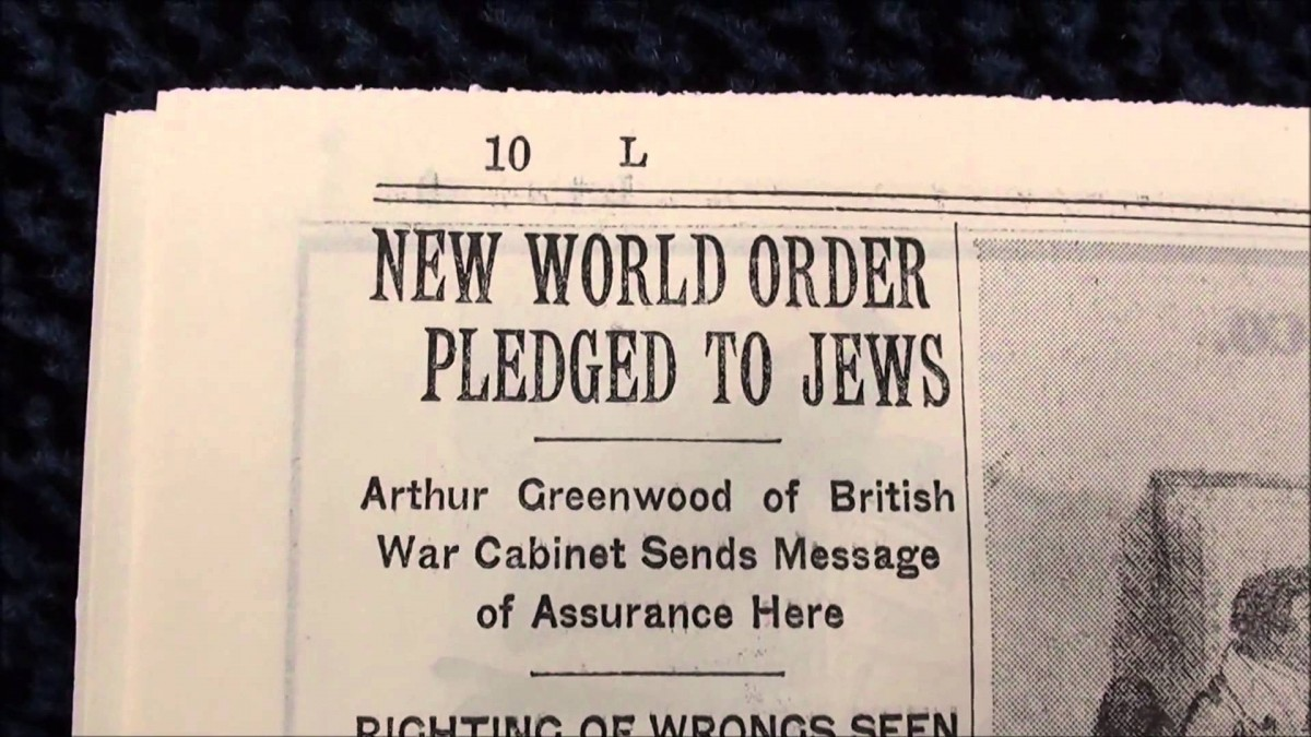 new-world-order-pledged-to-jews