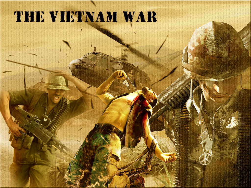 the_vietnam_war_by_uspoloassen
