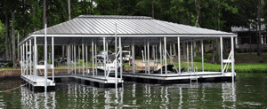 hip-roof-dock-with-dock-roofing
