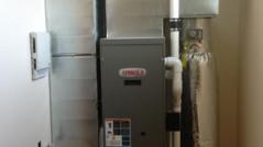 new-furnace-installation