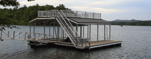 sundeck-combo-roof-dock-by-dockprousa