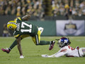 packers_giants_1517