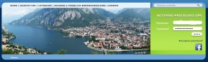 OPL_2014.03.14_open7_Lecco