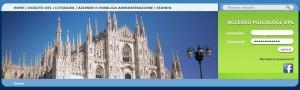 OPL_2014.03.14_open2_Milano
