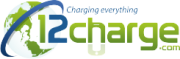 12charge-logo.png