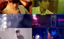 [Video] Shinhwa Is Full of Charisma in ′Touch′ Music Video
