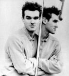 THE SMITHS band Brief history