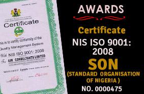 SON_certificate