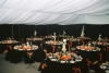 Northern Cape Tourism Conference
