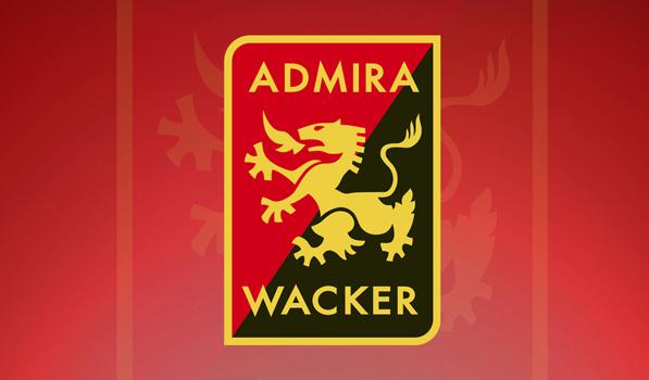 Damir Buric übernimmt den Cheftrainerposten!