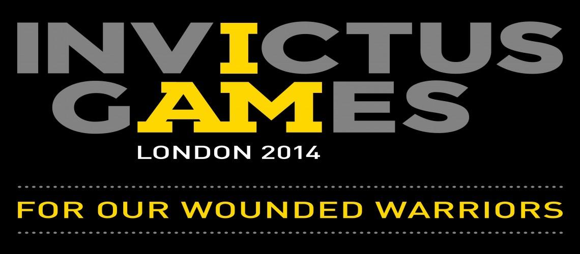 The_Invictus_Games