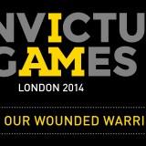 The Invictus Games