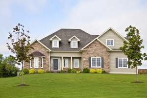 Roofing System Greenville
