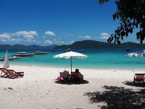 Камала (Kamala Beach)