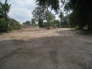 Покупка земли и домов в Паттайе