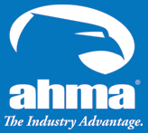 American Hardware Manufacturers Association