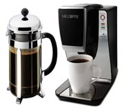 space-saver-coffee-makers