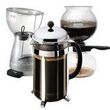 bodum-coffee-makers