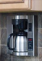 under-cabinet-coffee-makers