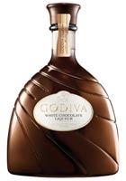 godiva-irish-liqueur