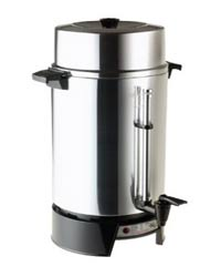 WestBend-100-Cup-Coffee-Maker
