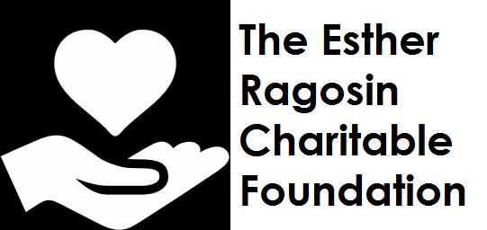 Esther Ragosin Charitable Foundation
