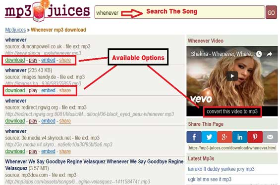 mp3juices best free mp3 download site no5 download listen music mp3 online