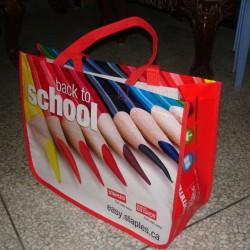 DSC01397包装袋