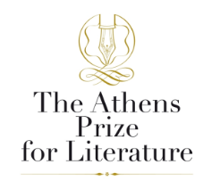 The Athens Prize for Literature