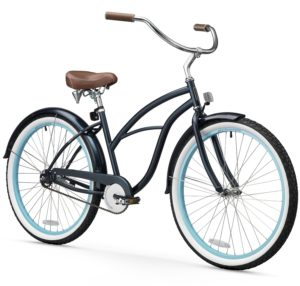 sixthreezero-womens-26-inch-beach-cruiser-bicycle