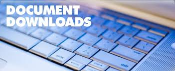 Down load documents