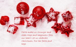 Merry-Christmas-Wishes-Quotes-With-HD-Wallpapers