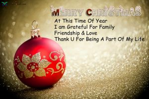 Happy-New-Year-2015-Merry-Christmas-Greetings-Message