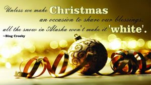 Cute-quotes-Merry-Christmas
