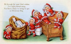 funny-baby-santa-pictures