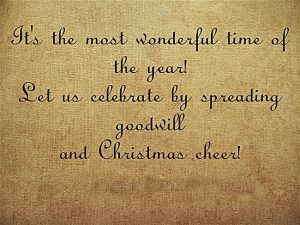 happy-christmas-greeting-text-messages-for-parents-picture