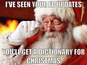 funny-santa-picture-messages