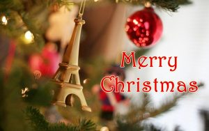 merry-christmas-2015-HD-images-wallpaper-2015