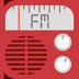 360加固保已保护应用-蜻蜓FM