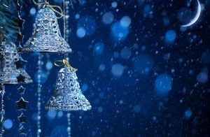 2015-in-full-hd-christmas-bells-images