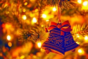 2015-christmas-bells-images-hd-wallpaper-pictures