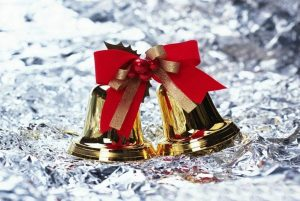 2015-christmas-bells-images-wallpaper-Hd