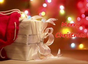 X-max-2015-merry-Christmas-wallpaper-in-hd-2015