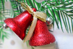 merry-christmas-bells-images-in-hd