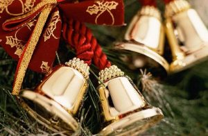 christmas-bells-images-2015-images-wallpaper