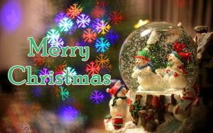 X-max-2015-merry-Christmas-wallpaper-in-hd