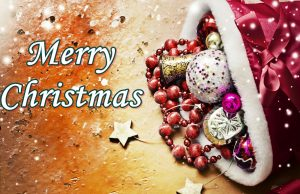 Merry-christmas-greeting-images-wallpaper